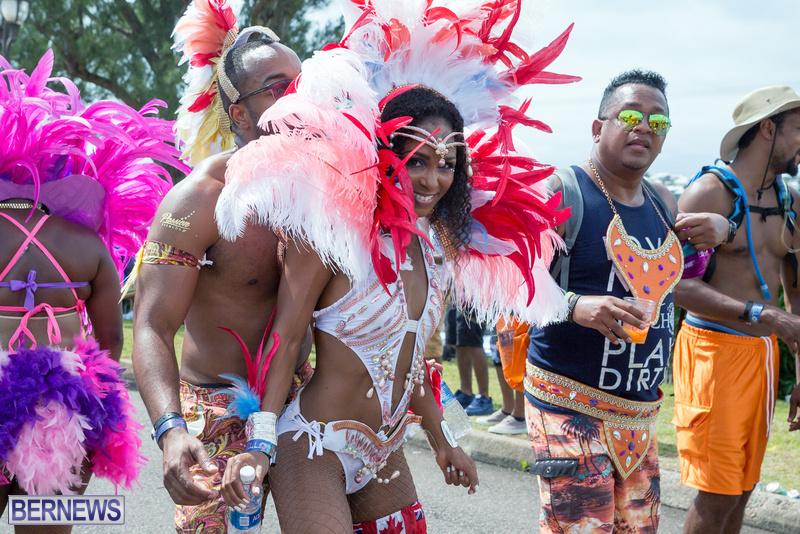BHW-Parade-of-Bands-Bermuda-Carnival-GT-2016-73