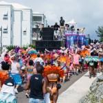 BHW Parade of Bands Bermuda Carnival GT 2016 (74)