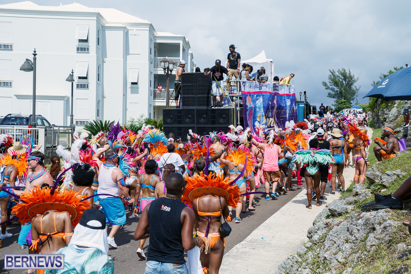 BHW-Parade-of-Bands-Bermuda-Carnival-GT-2016-74