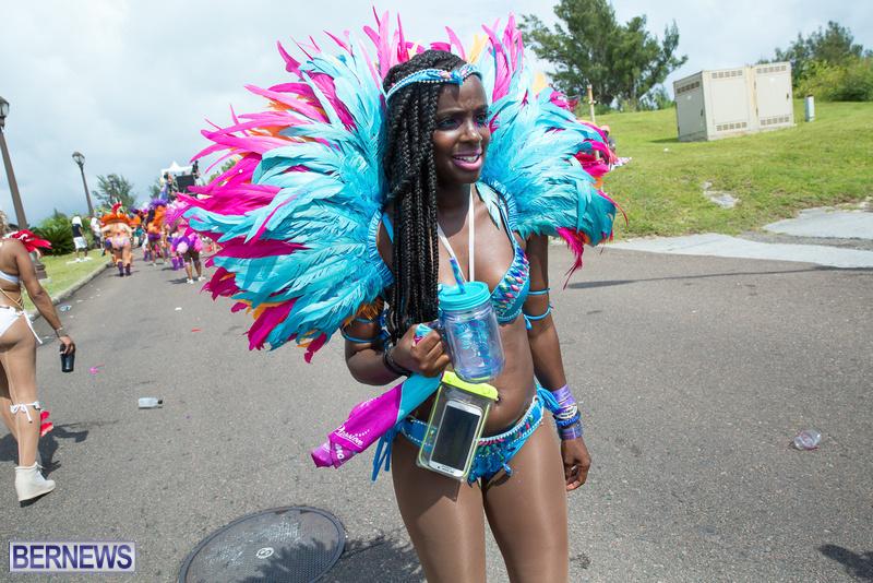 BHW-Parade-of-Bands-Bermuda-Carnival-GT-2016-76
