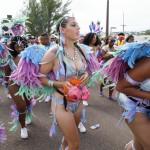 BHW Parade of Bands Bermuda Carnival GT 2016 (8)