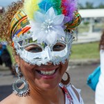 BHW Parade of Bands Bermuda Carnival GT 2016 (81)