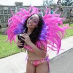 BHW Parade of Bands Bermuda Carnival GT 2016 (84)