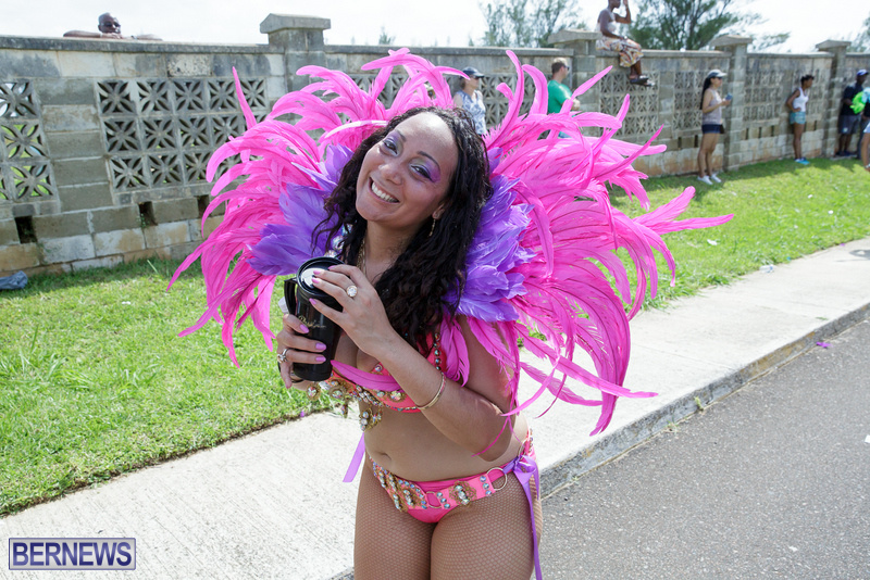 BHW-Parade-of-Bands-Bermuda-Carnival-GT-2016-84