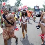 BHW Parade of Bands Bermuda Carnival GT 2016 (86)