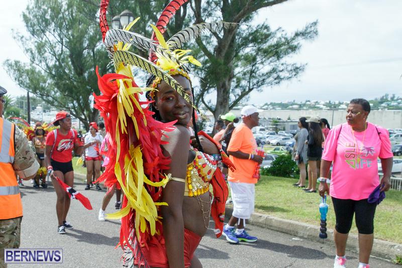 BHW-Parade-of-Bands-Bermuda-Carnival-GT-2016-87