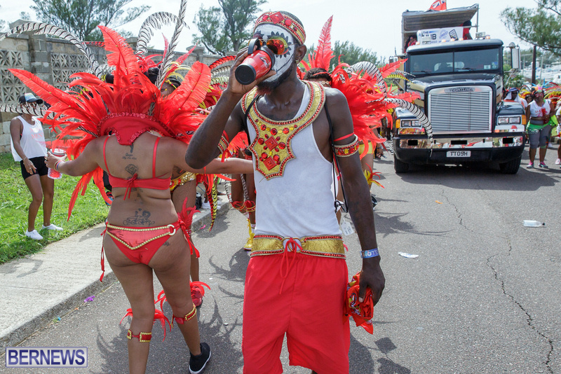 BHW-Parade-of-Bands-Bermuda-Carnival-GT-2016-88