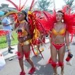 BHW Parade of Bands Bermuda Carnival GT 2016 (89)
