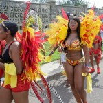 BHW Parade of Bands Bermuda Carnival GT 2016 (91)