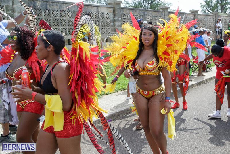 BHW-Parade-of-Bands-Bermuda-Carnival-GT-2016-91