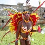 BHW Parade of Bands Bermuda Carnival GT 2016 (93)