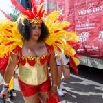 BHW Parade of Bands Bermuda Carnival GT 2016 (94)