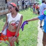 BHW Parade of Bands Bermuda Carnival GT 2016 (95)