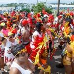 BHW Parade of Bands Bermuda Carnival GT 2016 (97)