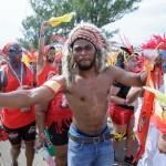 BHW Parade of Bands Bermuda Carnival GT 2016 (98)