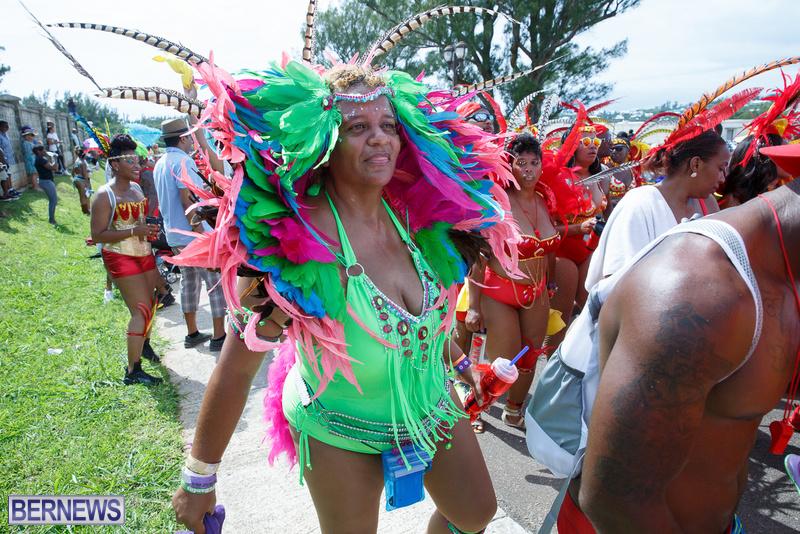 BHW-Parade-of-Bands-Bermuda-Carnival-GT-2016-99