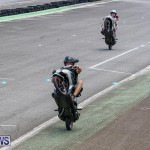 BMRC Wheelie Wars II Bermuda Motorcycle Racing Club, June 5 2016-10