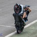BMRC Wheelie Wars II Bermuda Motorcycle Racing Club, June 5 2016-11