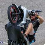 BMRC Wheelie Wars II Bermuda Motorcycle Racing Club, June 5 2016-12