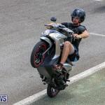 BMRC Wheelie Wars II Bermuda Motorcycle Racing Club, June 5 2016-13