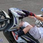 BMRC Wheelie Wars II Bermuda Motorcycle Racing Club, June 5 2016-15