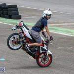 BMRC Wheelie Wars II Bermuda Motorcycle Racing Club, June 5 2016-19