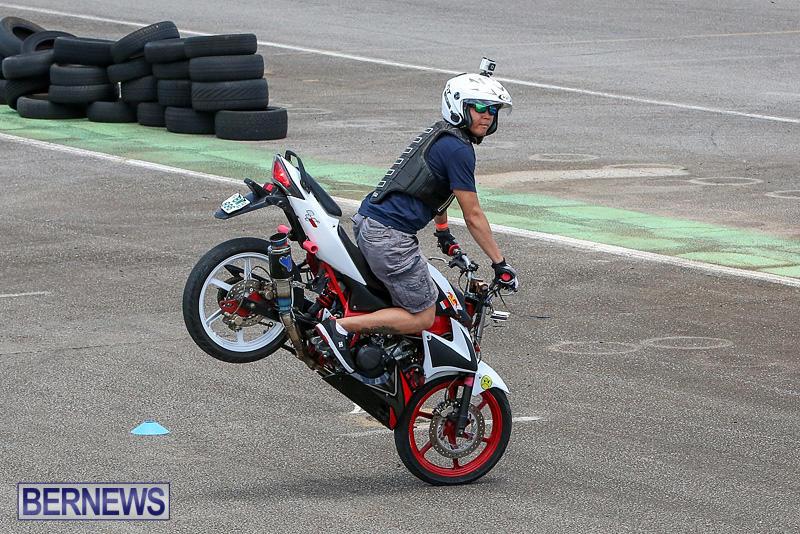 BMRC-Wheelie-Wars-II-Bermuda-Motorcycle-Racing-Club-June-5-2016-19
