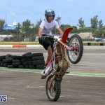 BMRC Wheelie Wars II Bermuda Motorcycle Racing Club, June 5 2016-2