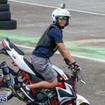 BMRC Wheelie Wars II Bermuda Motorcycle Racing Club, June 5 2016-20