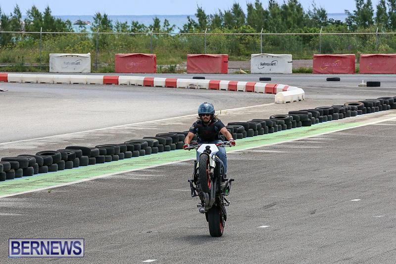 BMRC-Wheelie-Wars-II-Bermuda-Motorcycle-Racing-Club-June-5-2016-21