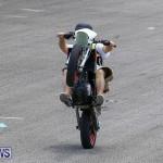 BMRC Wheelie Wars II Bermuda Motorcycle Racing Club, June 5 2016-22