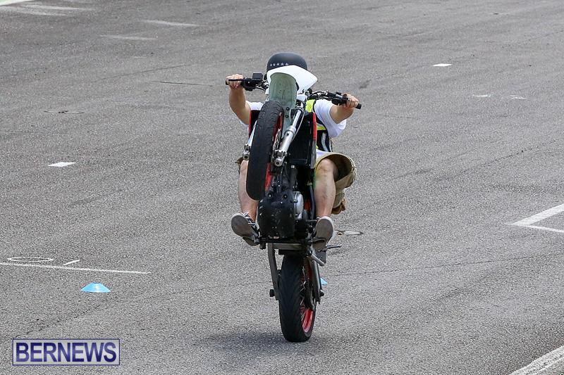 BMRC-Wheelie-Wars-II-Bermuda-Motorcycle-Racing-Club-June-5-2016-22