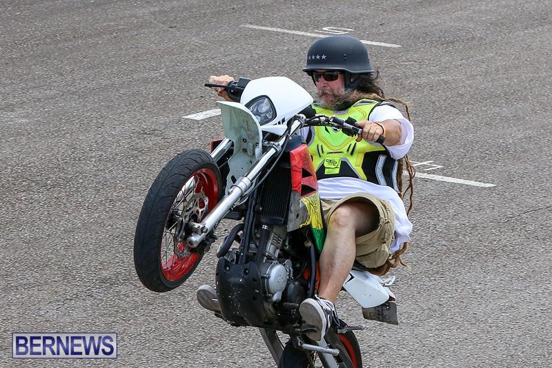BMRC-Wheelie-Wars-II-Bermuda-Motorcycle-Racing-Club-June-5-2016-23