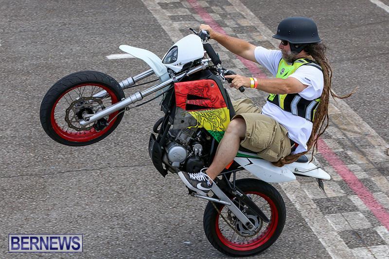 BMRC-Wheelie-Wars-II-Bermuda-Motorcycle-Racing-Club-June-5-2016-24