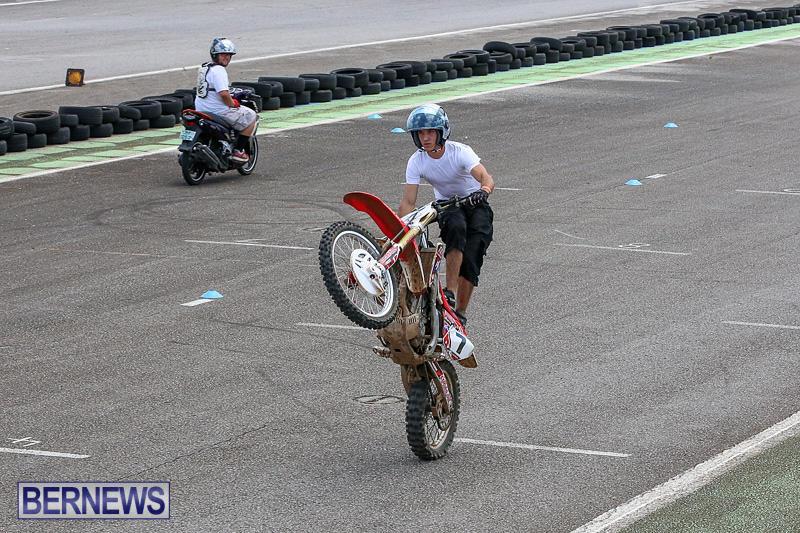 BMRC-Wheelie-Wars-II-Bermuda-Motorcycle-Racing-Club-June-5-2016-26