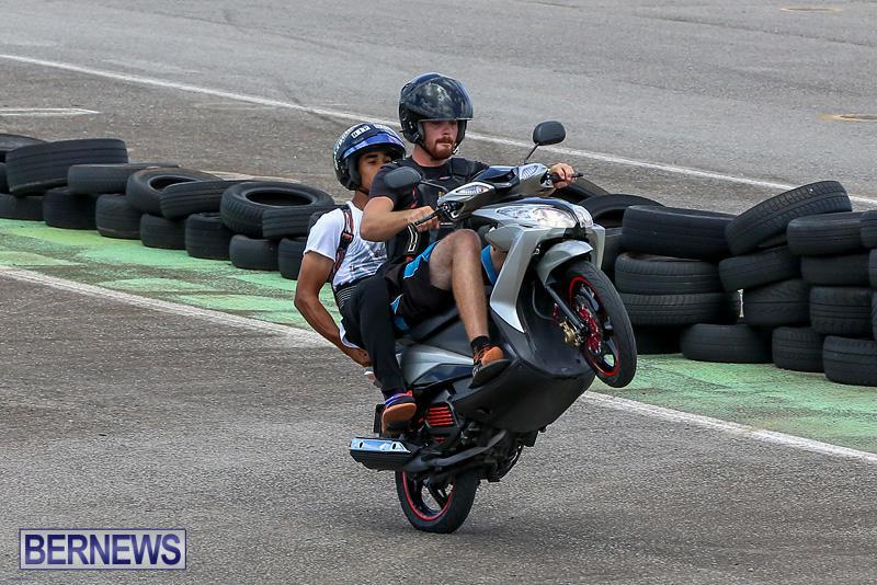 BMRC-Wheelie-Wars-II-Bermuda-Motorcycle-Racing-Club-June-5-2016-29