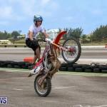 BMRC Wheelie Wars II Bermuda Motorcycle Racing Club, June 5 2016-3