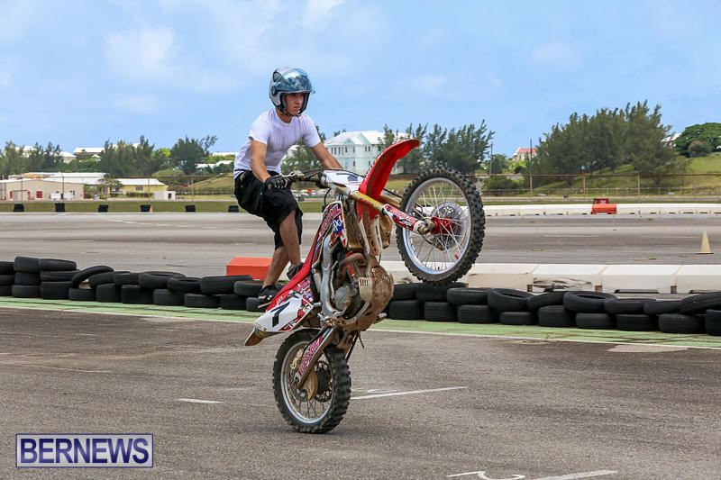 BMRC-Wheelie-Wars-II-Bermuda-Motorcycle-Racing-Club-June-5-2016-3