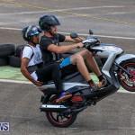BMRC Wheelie Wars II Bermuda Motorcycle Racing Club, June 5 2016-30