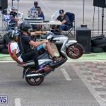 BMRC Wheelie Wars II Bermuda Motorcycle Racing Club, June 5 2016-31