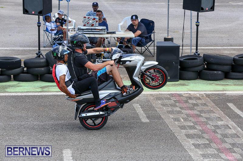BMRC-Wheelie-Wars-II-Bermuda-Motorcycle-Racing-Club-June-5-2016-31