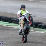 BMRC Wheelie Wars II Bermuda Motorcycle Racing Club, June 5 2016-32