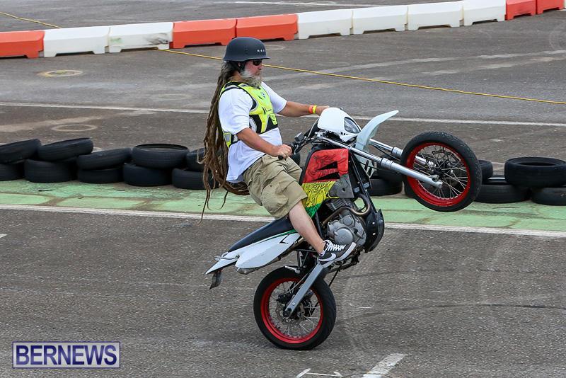 BMRC-Wheelie-Wars-II-Bermuda-Motorcycle-Racing-Club-June-5-2016-33