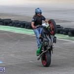 BMRC Wheelie Wars II Bermuda Motorcycle Racing Club, June 5 2016-34