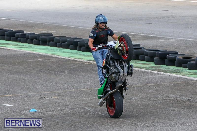 BMRC-Wheelie-Wars-II-Bermuda-Motorcycle-Racing-Club-June-5-2016-34
