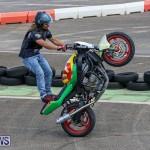 BMRC Wheelie Wars II Bermuda Motorcycle Racing Club, June 5 2016-36