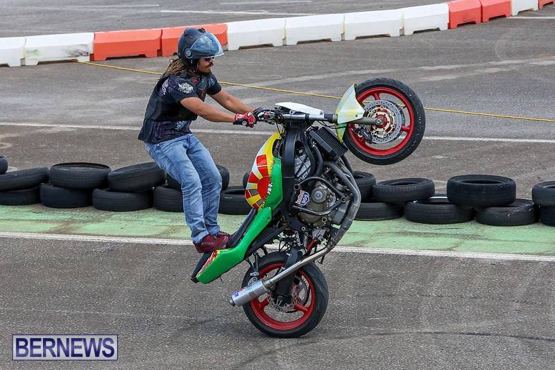 BMRC-Wheelie-Wars-II-Bermuda-Motorcycle-Racing-Club-June-5-2016-36