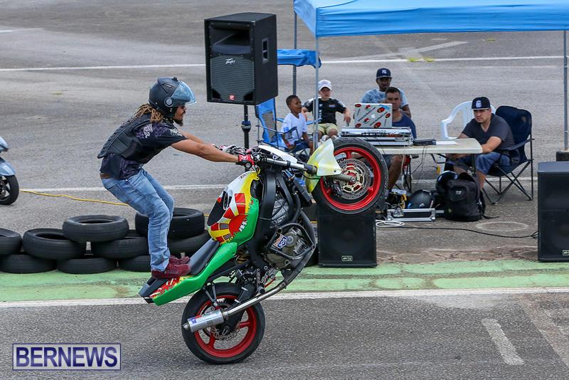BMRC-Wheelie-Wars-II-Bermuda-Motorcycle-Racing-Club-June-5-2016-37
