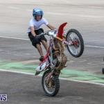 BMRC Wheelie Wars II Bermuda Motorcycle Racing Club, June 5 2016-38