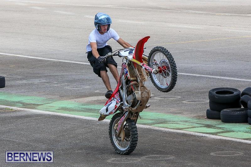 BMRC-Wheelie-Wars-II-Bermuda-Motorcycle-Racing-Club-June-5-2016-38
